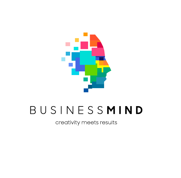 Business Mind